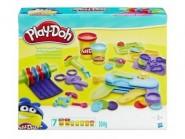 Bricolage Play-Doh – Top 10