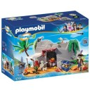 Plateau Playmobil – Top 10