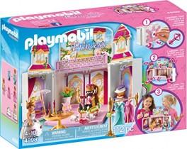 Ombrelle Playmobil – Top 10
