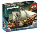 Hand Playmobil – Top 10