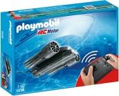 Teleguide Playmobil – Top 10