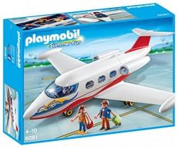 Avion Playmobil – Top 10