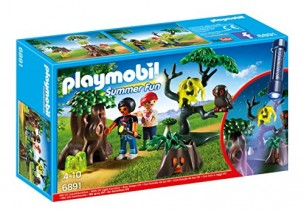 Torche Playmobil – Top 10