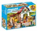 Cadeaux Playmobil – Top 10