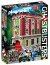 Quartier General Playmobil – Top 10