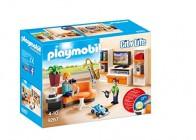 Lecteur Playmobil – Top 10
