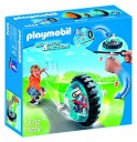 Toupie Playmobil – Top 10