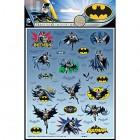 Sticker Batman – Top 10