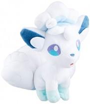 Peluches Pokémon – Top 10
