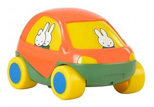 Voiture Miffy – Top 10