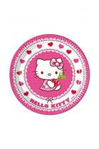 Assiette Hello Kitty – Top 10