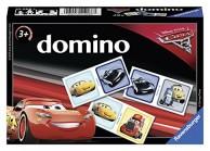 Domino Cars – Top 10