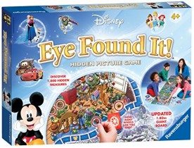 Spinner Mickey et ses amis – Top 10
