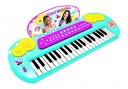 Piano Soy Luna – Top 10