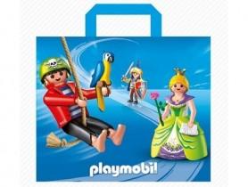 Sac Playmobil – Top 10