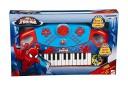 Piano Spider-Man – Top 10
