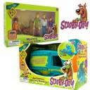 Set Scooby-Doo – Top 10
