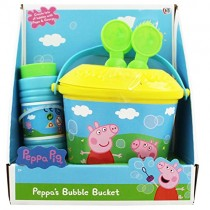 Savon Peppa Pig – Top 10