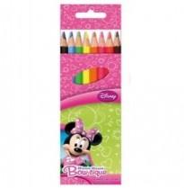 Crayons Minnie – Top 10