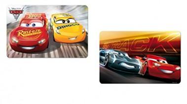 Set Cars – Top 10