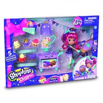 Plateau Shopkins – Top 10
