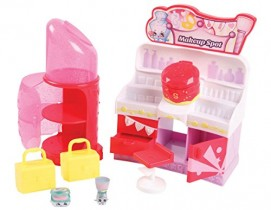 Maquillage Shopkins – Top 10