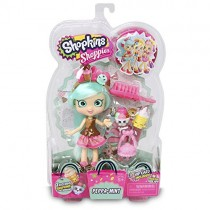 Peigne Shopkins – Top 10