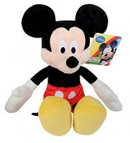 Peluches La maison de Mickey – Top 10