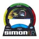 Batterie Simon – Top 10