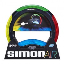 Cadeau Simon – Top 10