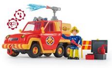 Led Sam le Pompier – Top 10