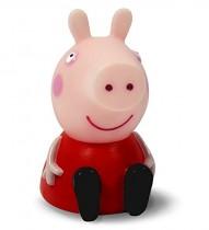 Luminaire Peppa Pig – Top 10