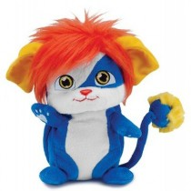 Peluches Popples – Top 10