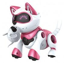 Robots chats