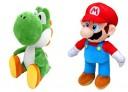Peluches Mario – Top 10