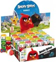 Bulles Angry Birds – Top 10