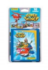 Stickers Super Wings – Top 10