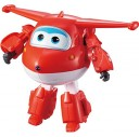 Pull Super Wings – Top 10