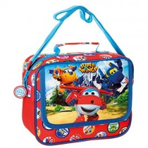 Maquillage Super Wings – Top 10