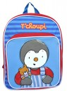 Bagages Tchoupi – Top 10