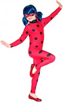 Costume Miraculous – Top 10