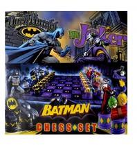 Set Batman – Top 10