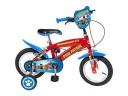 Bicyclette Pat Patrouille – Top 10