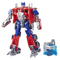 Roule Transformers – Top 10
