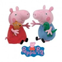 Peluches Peppa Pig – Top 10