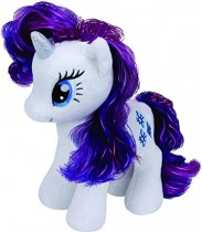 Peluches My Little Pony – Top 10