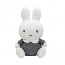 Peluches Miffy – Top 10