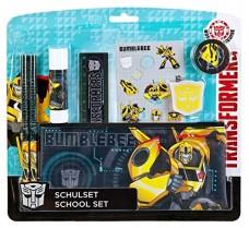 Set Transformers – Top 10