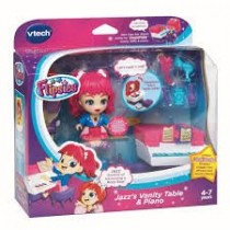 Coiffeuse Vtech – Top 10