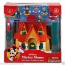 Set La maison de Mickey – Top 10